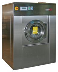 Запасные части (машина стирально-отжимная ВО-20)