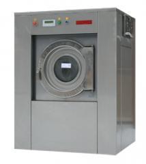 Запасные части (машина стирально-отжимная ВО-30)