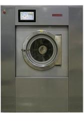 Запасные части (машина стирально-отжимная ЛО-60)