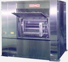 Запасные части (машина стирально-отжимная ЛО-240)