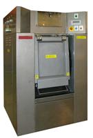 Запасные части (машина стирально-отжимная