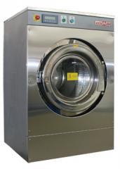 Запасные части (машина стиральная Вязьма В15 - 322 / 312)