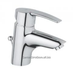 Smestitel for a sink of Grohe 33552002 Eurostyle