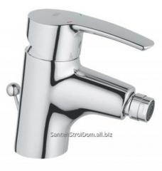 The mixer one-lever for a bidet of Grohe 33565001