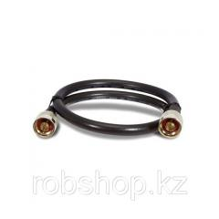 Antenna lengthening Planet WL-NM-0.6 cable