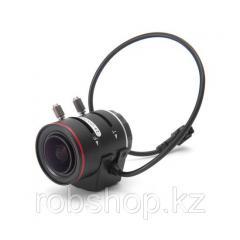 Lens EAGLE EGL-0622D/IR