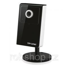 IP камера TP-Link TL-SC3130