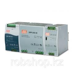 Planet PWR-120-48 power supply uni