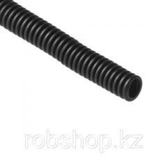Pipe corrugated PND RUVINIL 21601 16 of mm