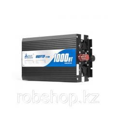 SVC BI-1000 inverter