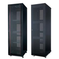 Cabinet server SHIP 601.6615.24.100