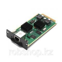 IP SHIP KI-3101 module