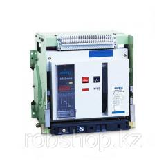 Automatic ANDELI AW45-2000/1000A switch of vykatny