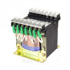 The transformer the lowering iPower JBK3-400 VA