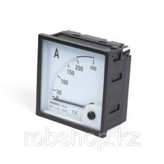 ANDELI AM-96 AC 200/5A ampermeter