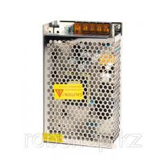 Block of secondary food EAGLE EGL1210A-120W