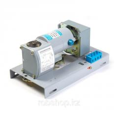 Drive electromechanical iPower CD-400H