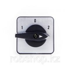 ANDELI LW8 10A switch
