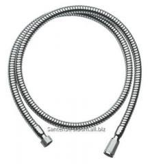 Hose for a shower of Grohe Shower hose 1750mm DIY