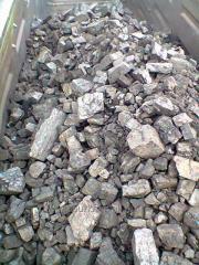 Coal Zhalyn