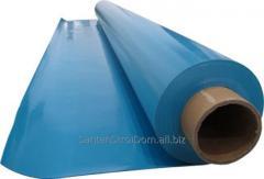 Alkorplan blue color 1.5mm. h200sm.