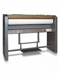 Лоток гладильный для стиральной машины Вязьма ВГ-1218.23.00.000 артикул 111550У