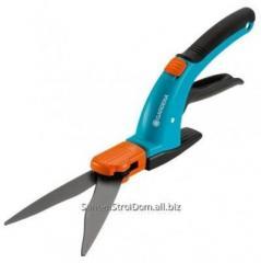 Garden's scissors