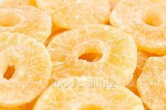 Ring pineapple
