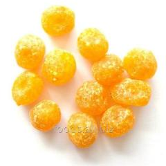 Cumquat yellow