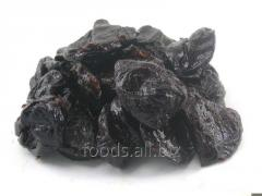 Prunes Hill Vyyu, dried without stones, 500 gr.