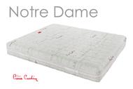 PIERRE CARDIN mattress - NOTRE DAME