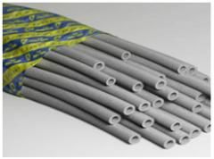 Теплоизоляция PEFLEX (Теплоизоляционные трубки)