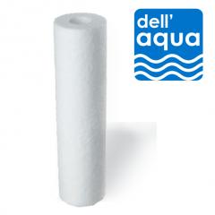 Фильтр для очистки воды Dell Aqua - FPP