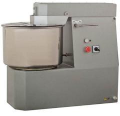 Амортизатор (МТ-30, МТ-50) ВАЗ УАЗ 3160