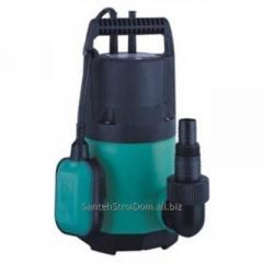 Drainage pump Picks GS
