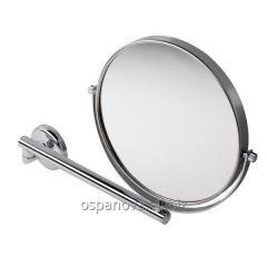Miroirs cosmétiques
