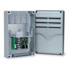 Control unit of two drives (art.002zl150n)
