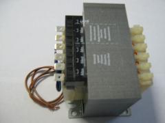 119RIR111 ZL37 TD00000004464 transformer