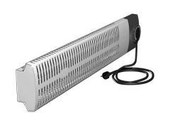 Радиатор арт. FMS-200, TD00000003262