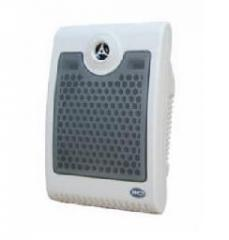 ITC T-601 Wall loudspeaker of TD00000001447