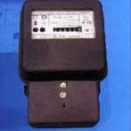 Счетчики электронные бытовые СОЭБ-1