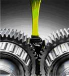 Lubricating oils