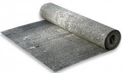 Υλικά κατασκευής σκεπής
