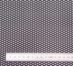 Grid small under polyfoam