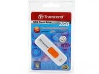 USB Flash Transend 2Gb