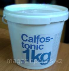 Calfostonic (Kalfostonik) art. 02491