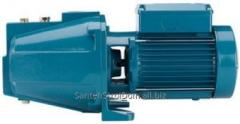 Automatic povysitelny pump Calpeda NGCM