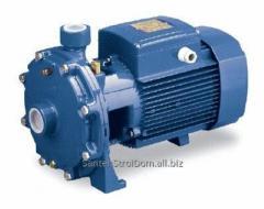 Pump centrifugal Pedrollo 2cp