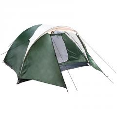 Tent of BESTWAY MONTANA Tent 4x local