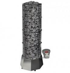Каменка Narvi Softy 10,5 kW